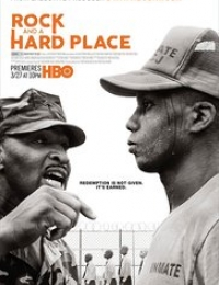 Rock and a Hard Place | Bmovies