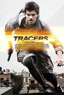 Tracers (2015) (Fix Error)