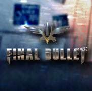 Kamu Belum Sempat Main Final Bullet? Ini Beberapa Tampilan dan Fitur Berbeda Yang Ada di Game FPS Keluaran Qeon