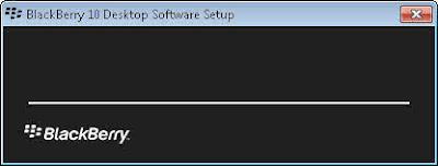 cara instal aplikasi BBM ke laptop dengan mudah