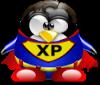 LinuXP distro Linux basata su Lubuntu con grafica simile a XP