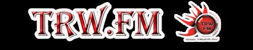 TRW.FM