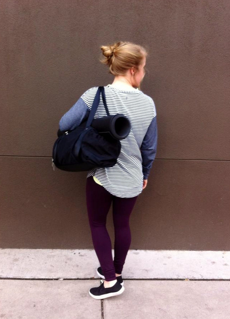 http://www.anrdoezrs.net/links/7680158/type/dlg/http://shop.lululemon.com/products/category/whats-new?mnid=mn;whats-new