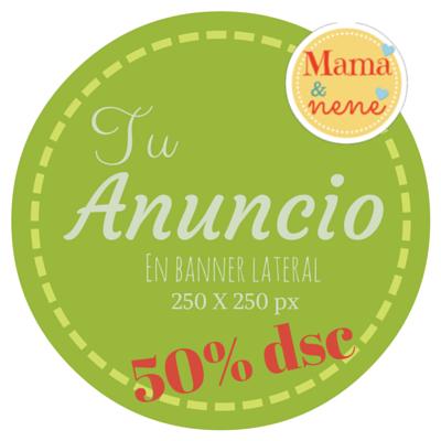 SORTEO-BANNER-ANUNCIO-MAMAYNENE