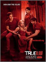 Assistir True Blood 6 Temporada Online Dublado e Legendado