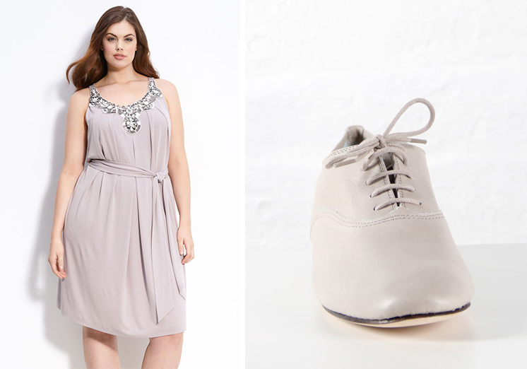 East Side Bride Seeking A Plus Size Dress Thats Not A Mess