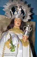 Nuestra Señora de Magallon