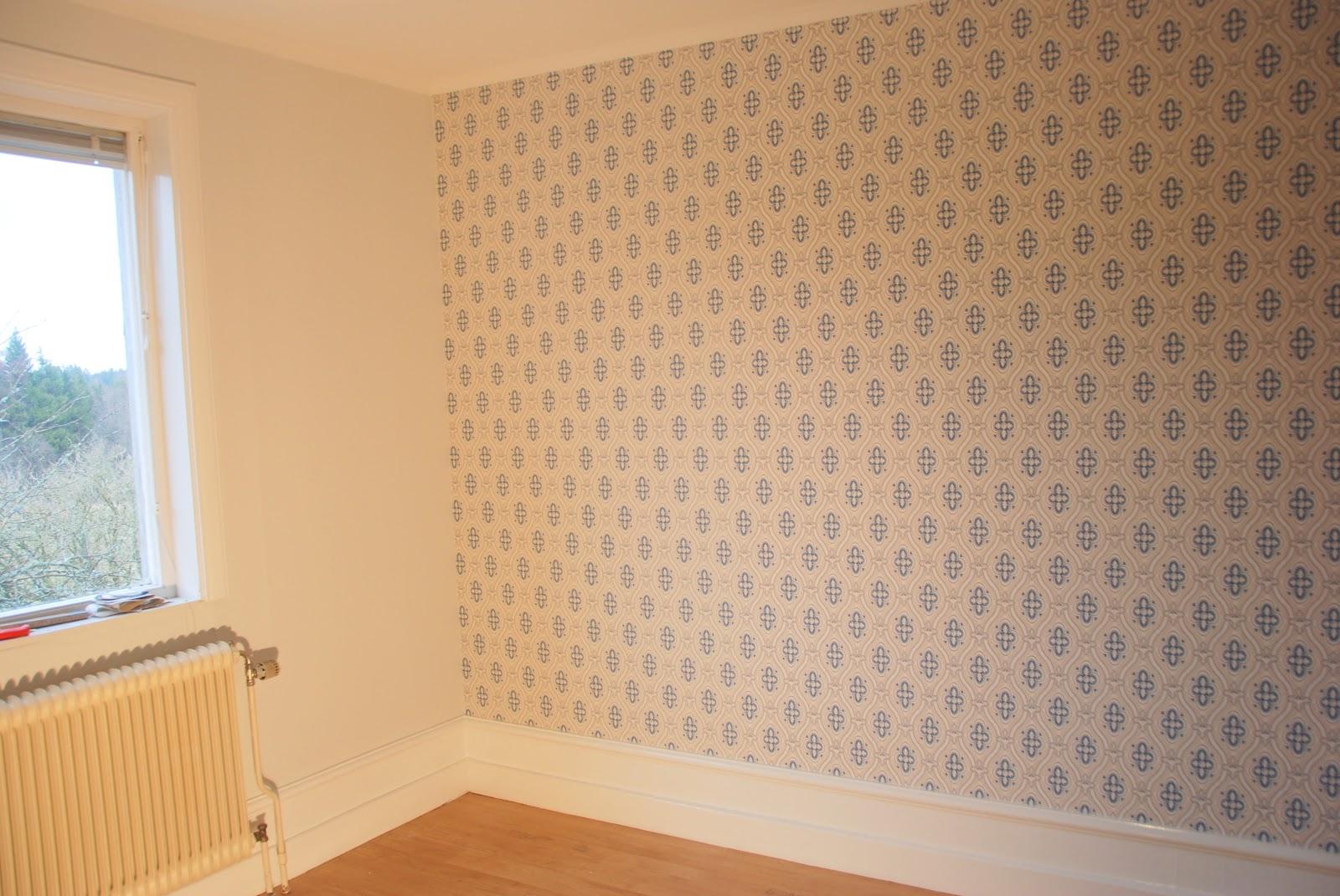 Att skapa är livet!   renovering, konst och design: nytt sovrum i ...