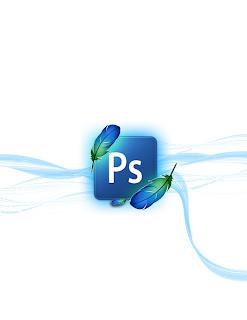 PORTABLE PHOTOSHOP CS 5 12.1 Multilangual