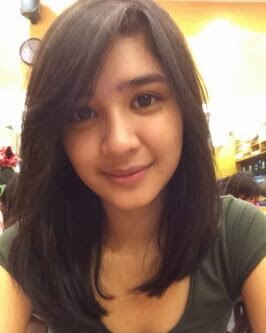 Mikha Tambayong - Aktris, Model dan Penyanyi