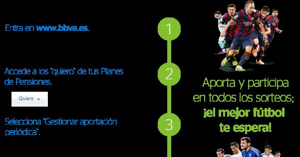 Creditos hipotecas vive el barcelona madrid con bbva for Oficina caixanova madrid