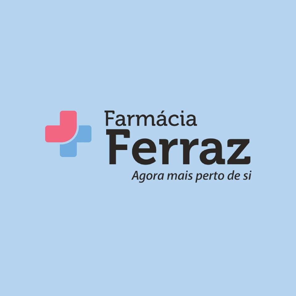 Farmácia FERRAZ