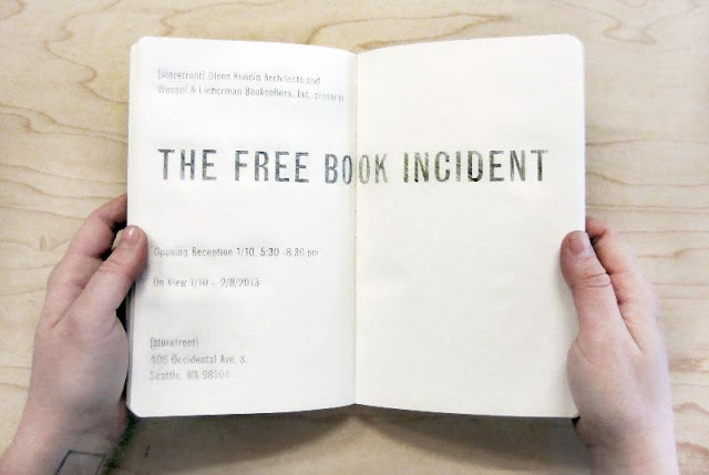 Free+Book+Incident.jpg