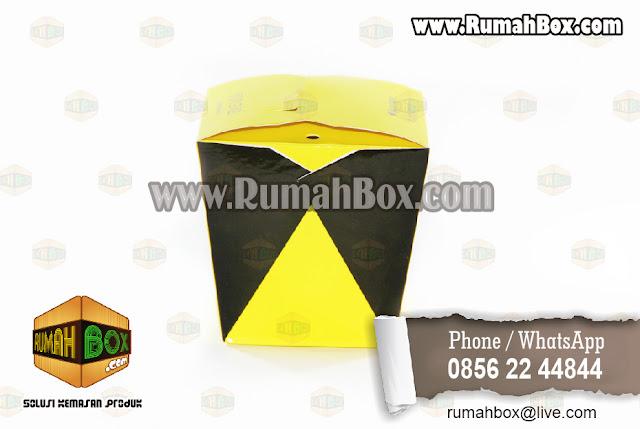ricebox kfc murah