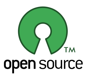 Open Source sebagai Alternatif untuk gantikan Program Berbayar