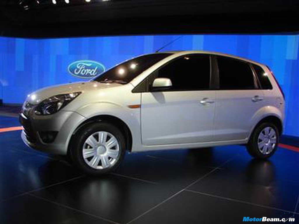 ford in india Mulally went on to state that the collapse of one of our competitors would have a severe impact on ford and that ford motor company's supports both chrysler and general motors in their search for government bridge loans in the face on july 28, 2011, ford india signed a memorandum of.