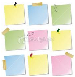 organizational tool