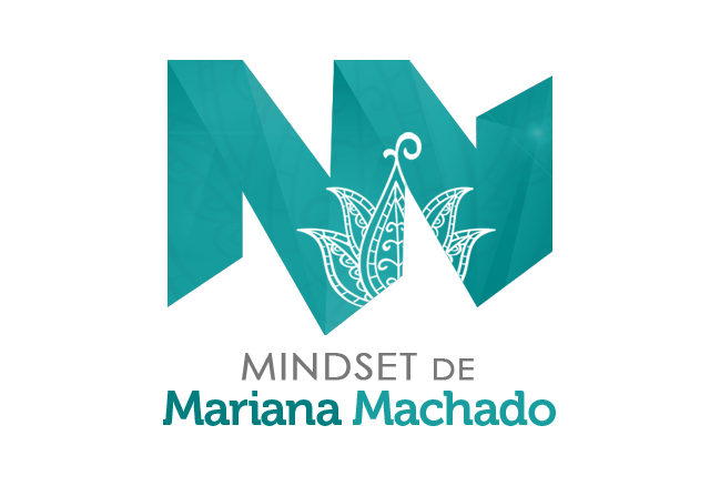 Mindset de Mariana Machado