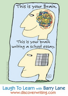 Something i have learned essay writer