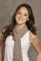 FC Isabelle Drummond