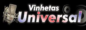 VINHETAS UNIVERSAL