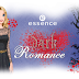 Essence Dark Romance trendkiadás