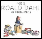 Reto Roald Dahl