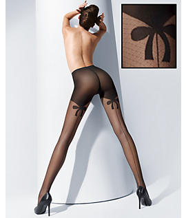 Givenchy Pantyhose Tights For
