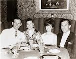 Vegas 1967