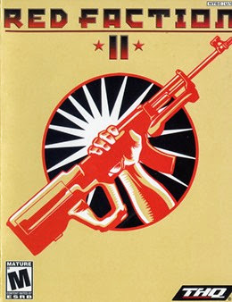 download-red-faction-pc-game-free
