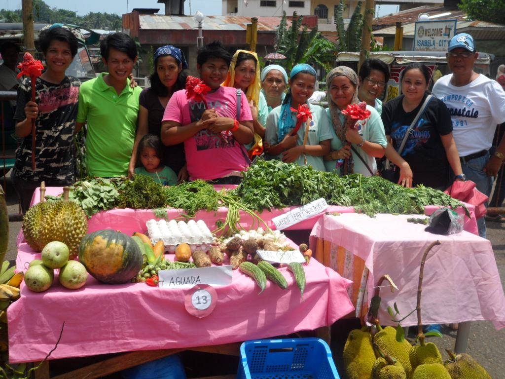 Pia western mindanao cooking veggie display contests highlight isabela city basilan july 30 pia without cooking and vegetable booth display contests the nutrition month observance is meaningless forumfinder Image collections