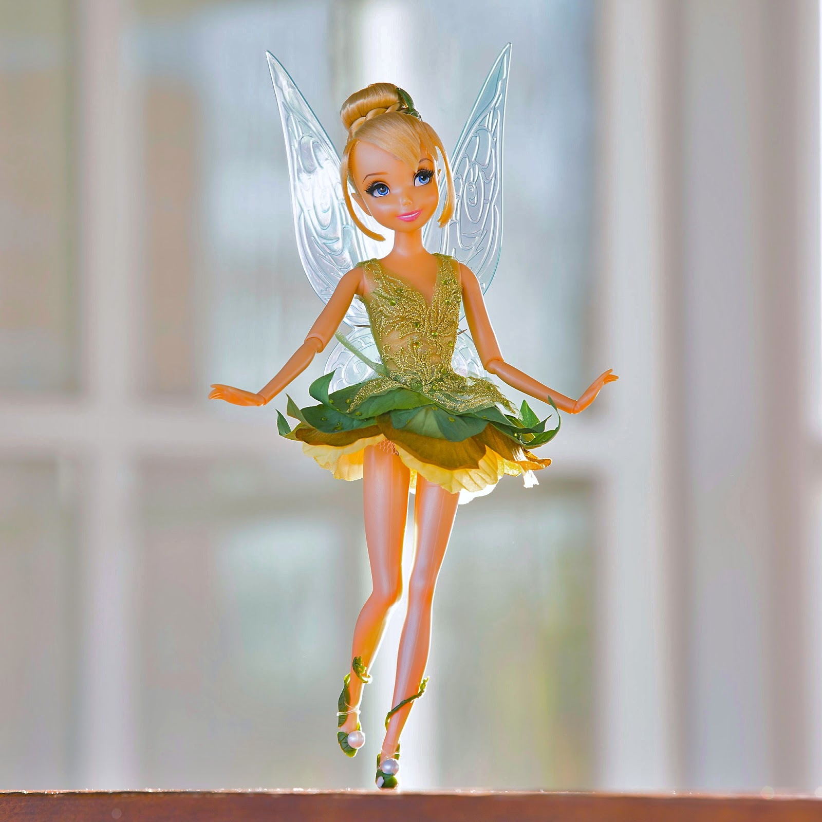 images collection of tinkerbell - photo #34