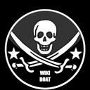 wiki boat brazil