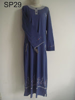 GAMIS MOTIF COLLECTION