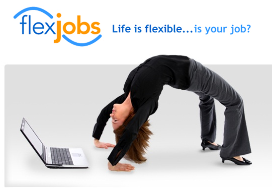essays on flexibility The importance of flexibility share gallery as you age, your muscles naturally lose strength and size and can become less supple and stiffer.