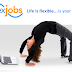FlexJobs Hosts Flexible Work Essay Contest, $1000 in Prizes
