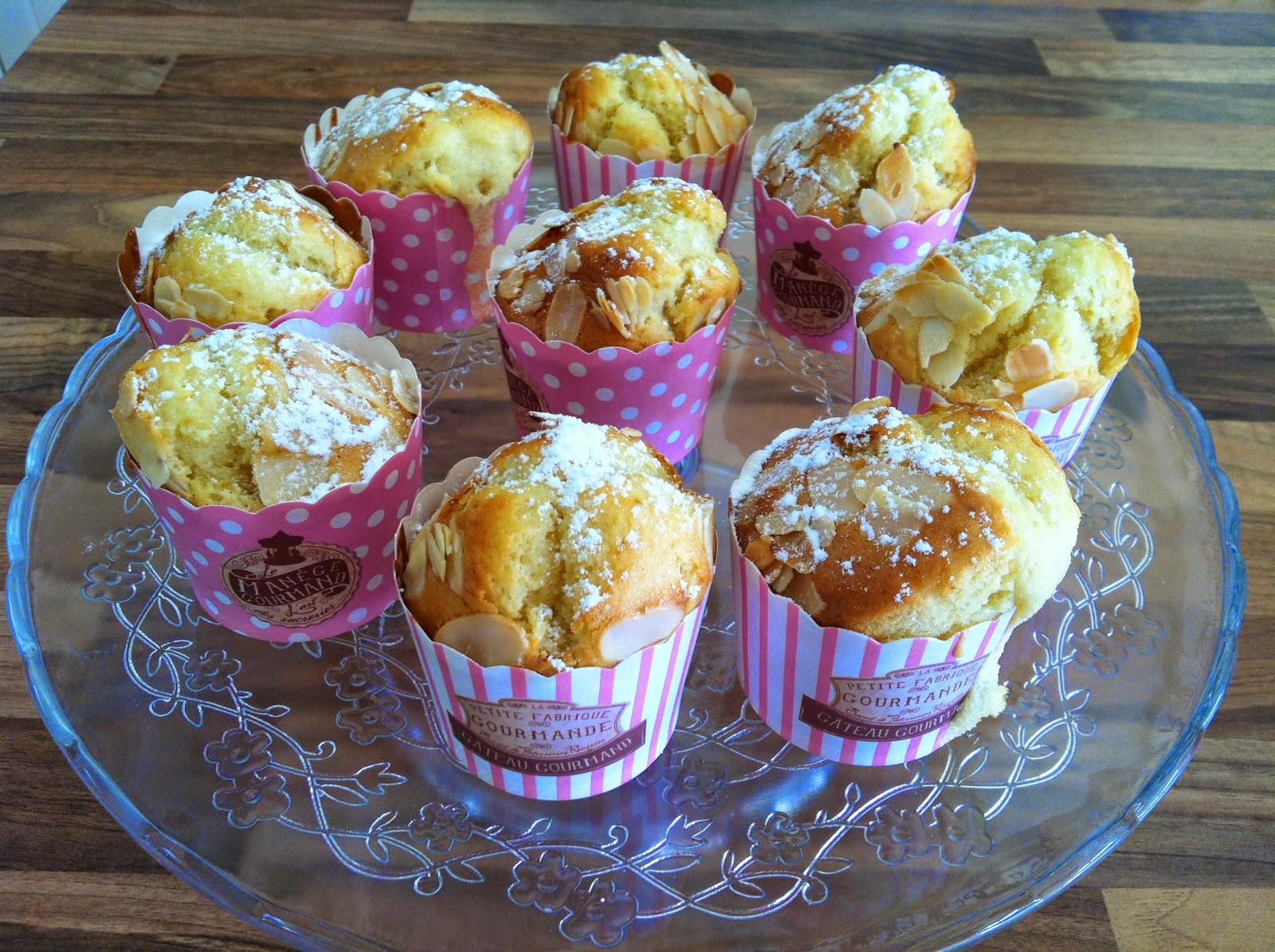 """alt=""""muffins mirabelles"""""""