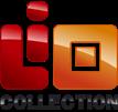 Lowongan Quality Control & Kepala Gudang di PT Lio Collection – Yogyakarta