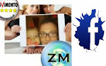 Contatto Facebook