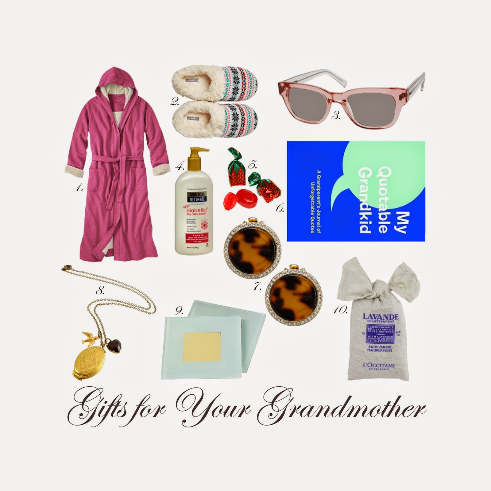 grandmother-gift-guide, gift-ideas-for-your-grandmother, gift-ideas-for-grandmothers, gifts-for-grandmothers
