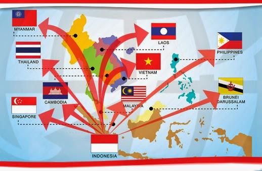 Masyarakat ekonomi asean mea dan perekonomian indonesia rudi rudi tamagochi malvernweather Images
