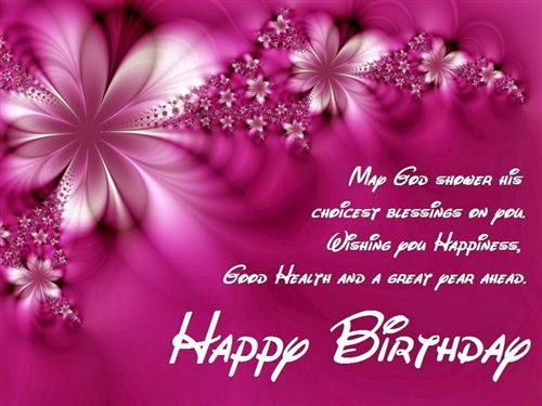 Funny Happy Birthday Friends Quotes For Myspace