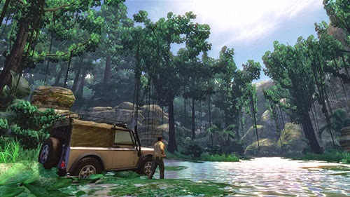 Cabelas African Adventures - PC (Download Completo)