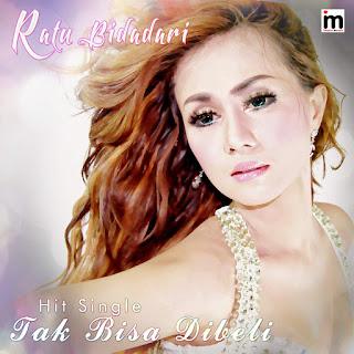 Ratu Bidadari - Tak Bisa Dibeli on iTunes