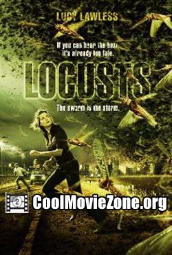Locusts (2005)
