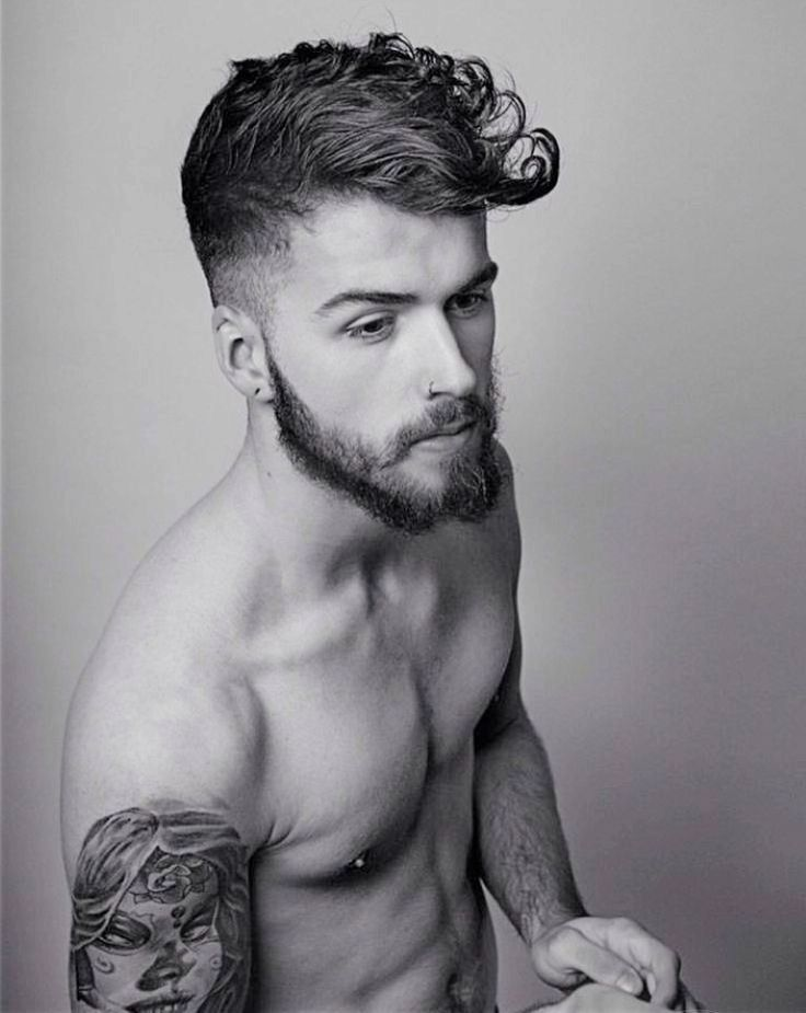 1000 ideas about mens haircuts curly on pinterest men