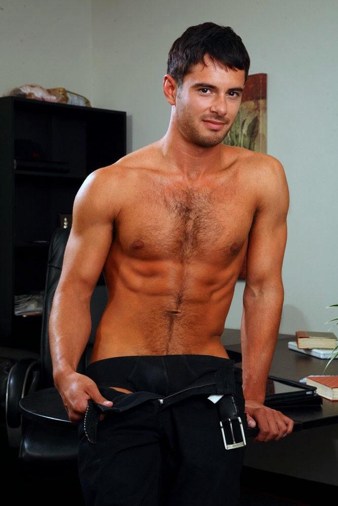 Sito Foto Video Gay Gratis 79