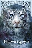 (136) Klątwa tygrysa