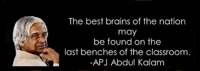 Picture quotes by Dr.Apj Abdul Kalam