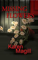 Missing Flowers